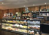 Food, Beverage & Hospitality Business in Mornington