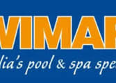 Pool & Water Business in Brisbane City