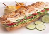 Food, Beverage & Hospitality Business in Bundaberg South