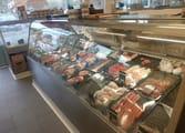 Butcher Business in Moonee Ponds