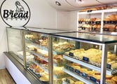 Bakery Business in St Lucia
