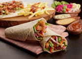 Takeaway Food Business in Elsternwick