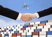 Import, Export & Wholesale Business in South Brisbane