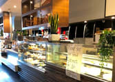 Restaurant Business in Mount Eliza