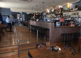 Cafe & Coffee Shop Business in Ballarat