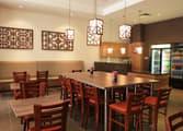Cafe & Coffee Shop Business in Karawara