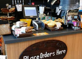Cafe & Coffee Shop Business in Subiaco