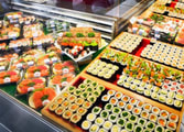 Takeaway Food Business in Parkville