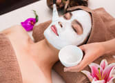 Beauty Salon Business in Bentleigh