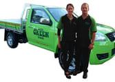 Truck Business in Greensborough