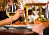 Takeaway Food Business in WA