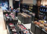 Retail Business in Prahran