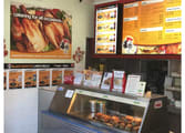 Takeaway Food Business in Semaphore