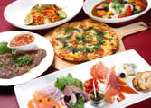 Restaurant Business in Doncaster