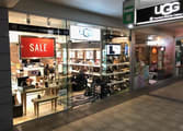 Retail Business in Cairns