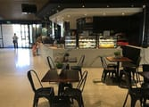 Cafe & Coffee Shop Business in Beecroft