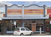 Retail Business in Ararat