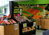 Grocery & Alcohol Business in Wollongong