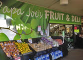Fruit, Veg & Fresh Produce Business in Wollongong