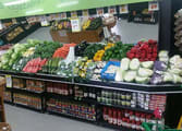 Fruit, Veg & Fresh Produce Business in Wollongong