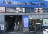 Building & Construction Business in Wollongong