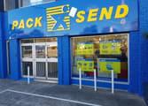 Transport, Distribution & Storage Business in Miranda