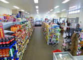Convenience Store Business in HERBERTON