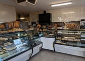 Bakery Business in Lalor