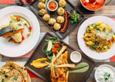 Restaurant Business in Scarborough