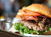 Food & Beverage Business in Essendon