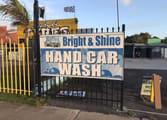 Automotive & Marine Business in Sunshine
