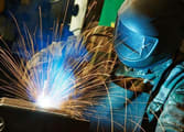 Industrial & Manufacturing Business in Surfers Paradise