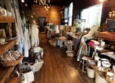Homeware & Hardware Business in Sassafras