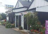 Professional Business in Murphys Creek