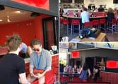 Food, Beverage & Hospitality Business in Mooloolaba