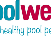 Pool & Water Business in Penrith