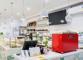 Takeaway Food Business in Crows Nest