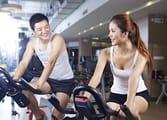 Beauty, Health & Fitness Business in Alberton