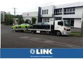 Automotive & Marine Business in Chermside
