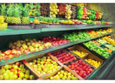 Fruit, Veg & Fresh Produce Business in Acacia Ridge