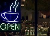 Takeaway Food Business in Portarlington
