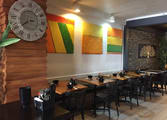 Restaurant Business in Carlton