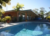 Accommodation & Tourism Business in Hervey Bay