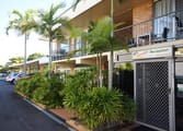 Motel Business in Hervey Bay