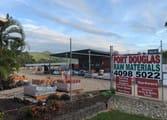 Garden & Household Business in Port Douglas