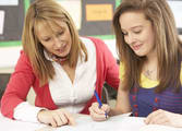 Education & Training Business in Hamilton
