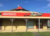 Food, Beverage & Hospitality Business in Loganholme