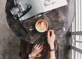 Cafe & Coffee Shop Business in Oakleigh