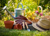 Home & Garden Business in Mount Evelyn