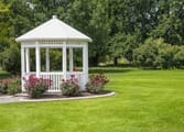 Home & Garden Business in Southport